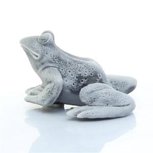 Лягушка малая / магнит